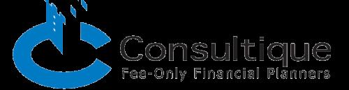 CONSULTIQUE-SPA-logo